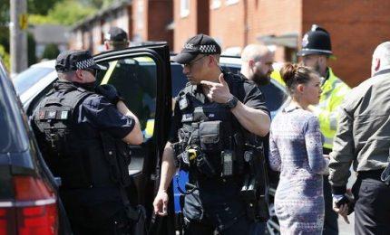 """Strage di Manchester, 7 arresti. """"Siamo dell'Isis"""", indagini si allargano alla Libia"""