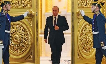 La Russia non si aspetta nulla di buono da vertice Nato