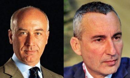 Inchiesta Consip, chiesto processo per Romeo e Gasparri