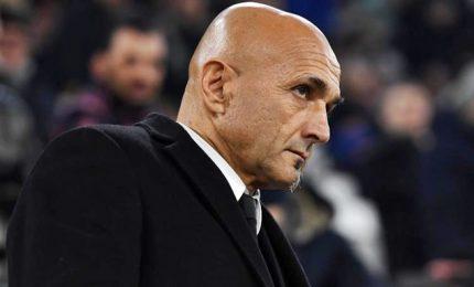 """Spalletti chiama Icardi: """"Ci servono attaccanti"""""""