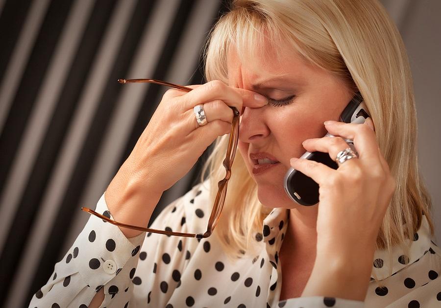 Enel s'arrende e dal 1° giugno blocca il telemarketing selvaggio