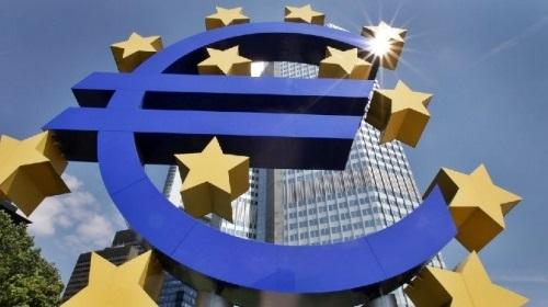 Inflazione, scende solo in Italia