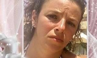 """Neonato ucciso, la mamma: """"E' mio ma non ricordo nulla"""". Il piccolo sarebbe stato lanciato dal balcone"""