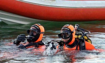 Cadavere di una donna recuperato nel mare di Palermo, indagini