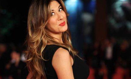 Virginia Raffaele, al via il nuovo show