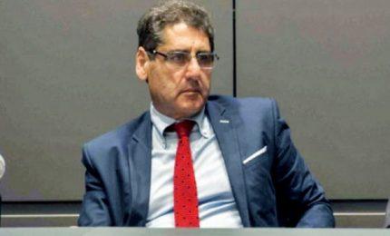 Mafia Capitale, Buzzi chiede patteggiamento a 3 anni e 9 mesi