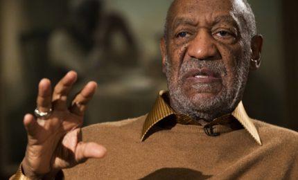 Processo a Bill Cosby, la giuria non riesce a decidere