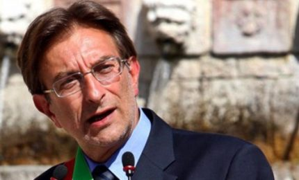 Abruzzo, si vota in 50 comuni. Sei con più di 15mila abitanti
