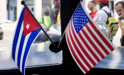 Trump potrebbe cancellare riavvicinamento tra Usa e Cuba