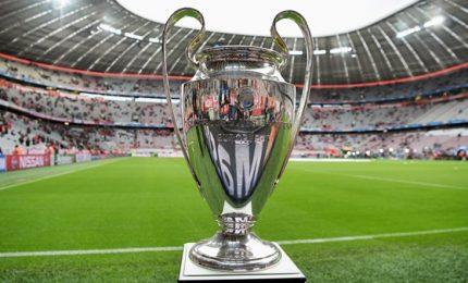 Continua maledizione finali per la Juventus