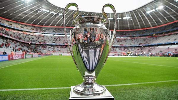 Sorteggi di Champions su Italia1 e Premium Sport