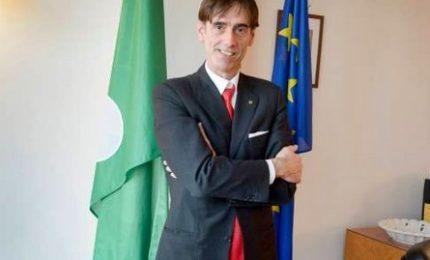 Lombardia, i tre capoluoghi al ballottaggio. Liste civiche meglio di M5s