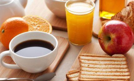 L'alimentazione è vittima delle mode, falsi miti sulla colazione
