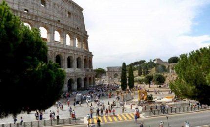 """Dai musei al Colosseo, per Franceschini """"incubo"""" Tar del Lazio"""