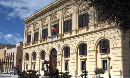 A Trapani ha vinto l'astensionismo, l'amministrazione verrà commissariata