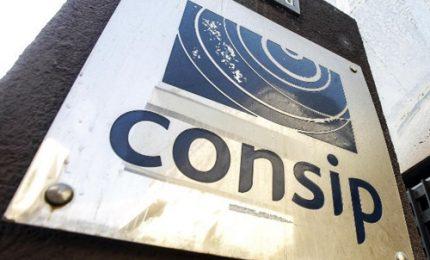 """Inchiesta Consip, Marco Lillo: """"voglio essere sentito da pm"""""""