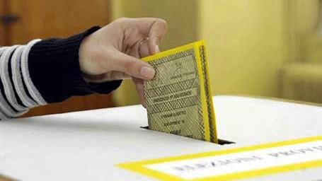 Proporzionale e premio maggioranza, così il voto per Lazio e Lombardia