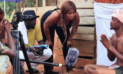 "Film improvvisati e veloci, la Hollywood del Ghana è ""Kumawood"""