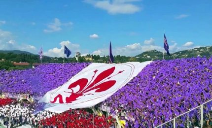 """Fiorentina in vendita: """"Solo progetto fatto da fiorentini veri"""""""