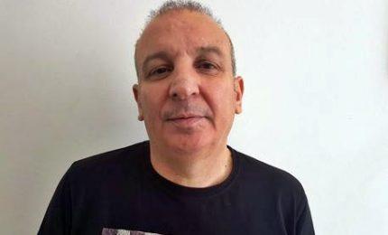 'Ndrangheta, arrestato latitante Giorgi. Minniti: grande successo