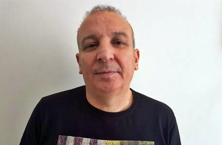 Arrestato boss latitante Giuseppe Giorgi