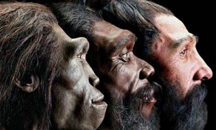 Homo sapiens di 100mila anni più vecchio di quanto si pensasse