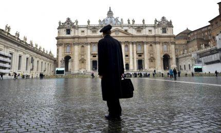 Pedofilia, il Vaticano responsablizza i vescovi del mondo
