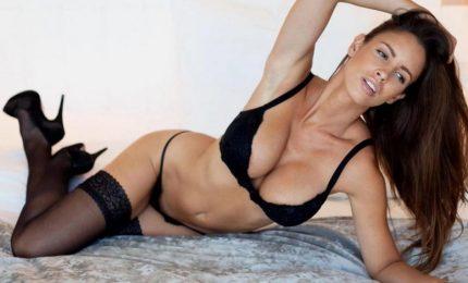 Lucia Javorcekova, come si diventata popolare grazie a un tag
