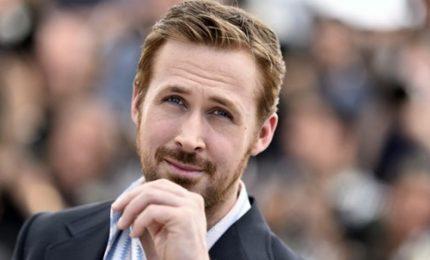 "Dopo ""La La Land"" Gosling sarà Armstrong con la Universal"