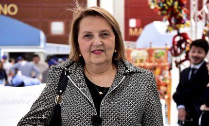 """'Sistema Saguto' sotto accusa e al vaglio del Csm. Lo Stato chiede danni per 15 milioni: """"Associazione a delinquere"""""""