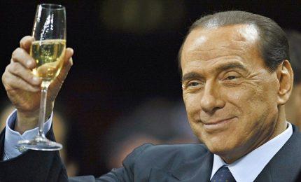 In Forza Italia prosegue la campagna acquisti, in arrivo 15 parlamentari