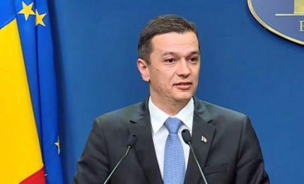 Romania nel caos, ministri si dimettono in massa ma il premier Grindeanu non molla