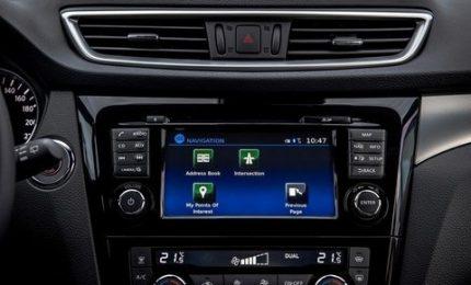 Nissan, per Qashqai 10 anni da leader con nuova versione