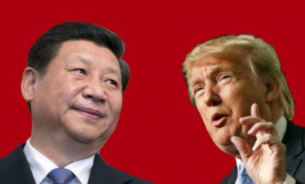 Corea Nord porta di nuovo in freddo rapporti Usa-Cina. Washington valuta sanzioni
