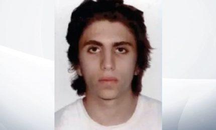Strage di Londra:  terrorista 22enne con madre italiana
