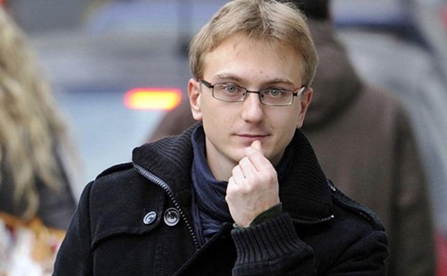 Garlasco, Cassazione conferma la condanna di 16 anni per Stasi