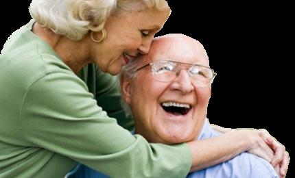 Vivere meglio e più a lungo, individuato ormone invecchiamento
