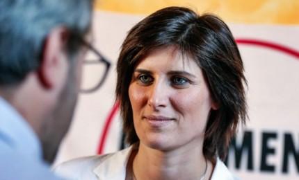 Olimpiadi invernali 2026, Torino dice sì alla candidatura. Ora dovra' vedersela con Milano e Cortina