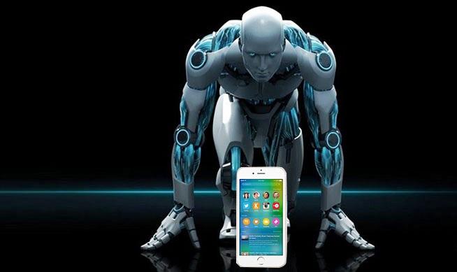 IPad: un tablet chiamato come il device della Apple lanciato in Corea