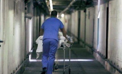 Fnopi, con quota 100 via in un anno oltre 90 mila infermieri