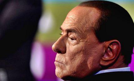 Comunali, centrodestra a prova unità. Berlusconi pensa a comitato per rilancio del partito. Ma anche a rottura con Salvini