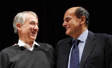 """Orlando-Pisapia-Bersani-Speranza, """"nuova alleanza del cambiamento"""". Nasce coalizione anti-Renzi"""