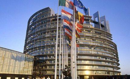 Covid-19, vertice Ue d'accordo per lavorare a Fondo per la ripresa