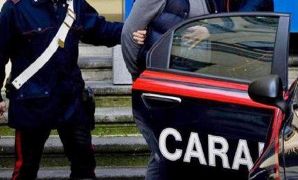 Camorra, inchiesta clan Orlando e Nuvoletta-Lubrano: 11 arresti