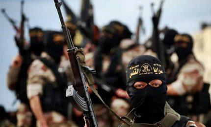 Site: Italia prossimo obiettivo di un attacco Isis