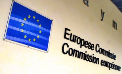 Il Pd canta vittoria sui dati dell'occupazione mentre l'Europa ci bastona