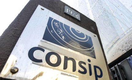 Consip, Ferrara indagato dalla procura di Roma per false informazioni