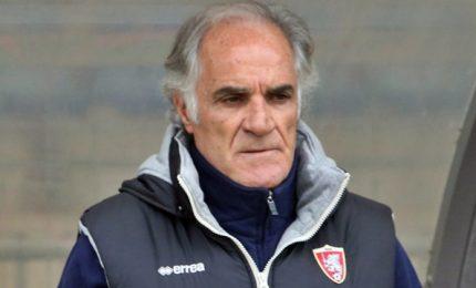 Alghero, arrestati il vice sindaco e l'ex calciatore Juve Cuccureddu