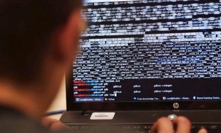 La Gran Bretagna e l'Australia accusano il Cremlino, 007 russi dietro ai cyber-attacchi a istituzioni e media