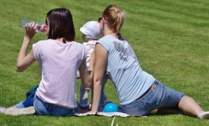 I giovani e la fertilità, poca prevenzione contro il rischio sterilità
